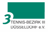 Düssel Tennis April 2019