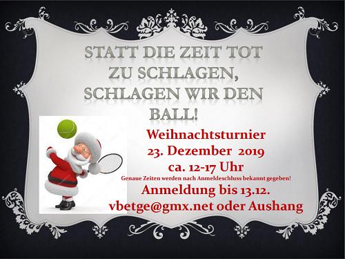 Weihnachtsturnier2019TSGBenrath1.png
